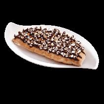 Choco Bread Sticks