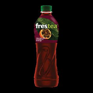 350 ML Frestea Passion Fruit